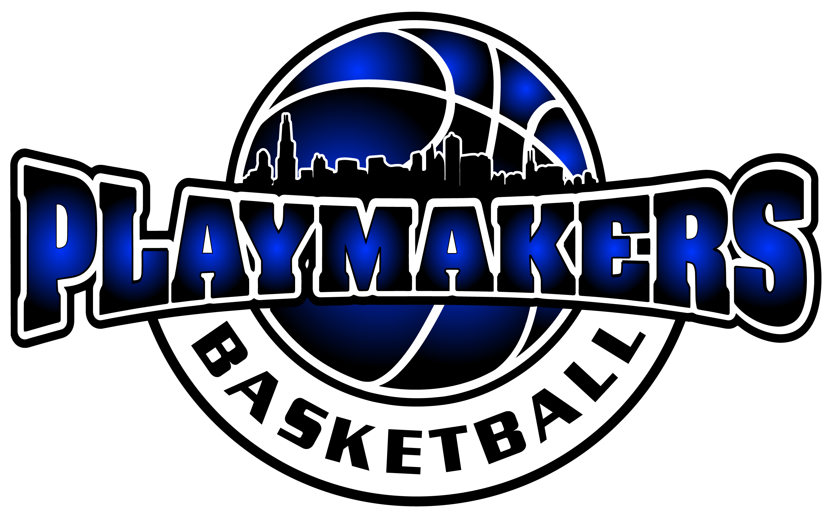 Playmakers_FINAL_Playmakers LOGO